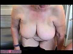 Chubby Porn Tubes