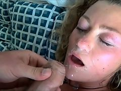 Full of cum Cumpilation 10