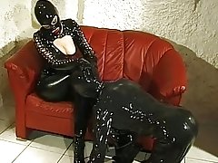 Rubber Porn Tubes
