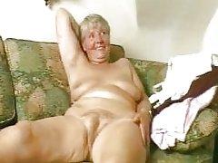 Strip Porn Tubes