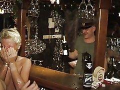 Wiener Bi-Clubbing