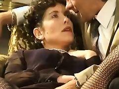 Orgy Porn Tubes