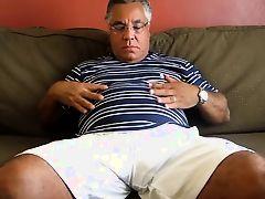 Old Porn Tubes