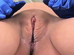 Gangbang Porn Tubes