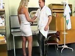 Doctor Porn Tubes