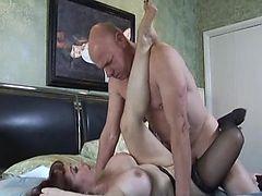 69 Porn Tubes
