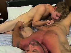 Twink movie Check it out as Anthony Evans shoots his jizz ge