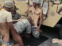 Porn videos gay boy small iraq snapchat Explosions, failure,